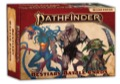 Pathfinder Bestiary Battle Cards