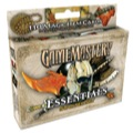 GameMastery Item Cards: Essentials Deck