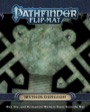 Pathfinder Flip-Mat: Mythos Dungeon