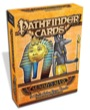 Pathfinder Cards: Mummy's Mask Item Cards Deck