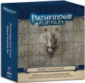 Pathfinder Flip-Tiles: Urban Starter Set