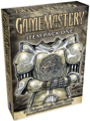 GameMastery Item Cards: Item Pack One Deck