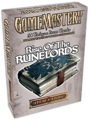 GameMastery Item Cards: Rise of the Runelords Deck