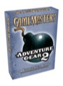 GameMastery Item Cards: Adventure Gear 2 Deck