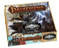 Pathfinder Adventure Card Game: Skull & Shackles Base Set