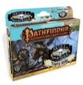 Pathfinder Adventure Card Game: Tempest Rising Adventure Deck (Skull & Shackles 3 of 6)
