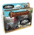 Pathfinder Adventure Card Game: The Price of Infamy Adventure Deck (Skull & Shackles 5 of 6)
