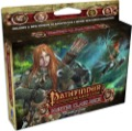 Pathfinder Adventure Card Game: Hunter Class Deck