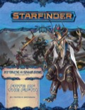 Starfinder Adventure Path #19: Fate of the Fifth (Attack of the Swarm! 1 of 6)