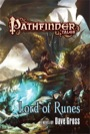 Pathfinder Tales: Lord of Runes