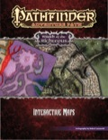 Pathfinder Adventure Path: Wrath of the Righteous Interactive Maps PDF