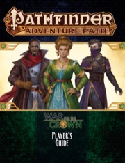 pathfinder eldritch scoundrel guide