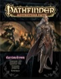 Pathfinder Adventure Path #47: Ashes at Dawn (Carrion Crown 5 of 6) (PFRPG)