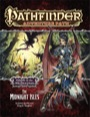 Pathfinder Adventure Path #76: The Midnight Isles (Wrath of the Righteous 4 of 6) (PFRPG)