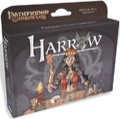 Pathfinder Chronicles: Harrow Deck