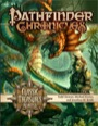 Pathfinder Chronicles: Classic Treasures Revisited (PFRPG)