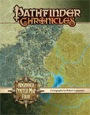 Pathfinder Chronicles: Kingmaker Poster Map Folio
