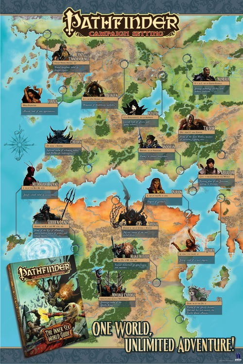 paizo.com - Pathfinder Campaign Setting: The Inner Sea World ... on inner ear piercing, inner elbow anatomy, inner love, inner eye anatomy, inner transition metals, inner london boroughs, inner ear surgery, thistletop dungeon map, outer mongolia map, inner leg muscles, u.s. obesity map, rustic world map, inner mouth anatomy, inner foot anatomy, inner tie rod end, ustalav map, inner lip piercing, stone falls eso treasure map, inner conch piercing, inner leg exercises,