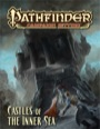 Pathfinder Campaign Setting: Castles of the Inner Sea (PFRPG)