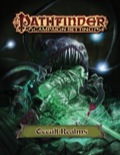 Pathfinder Campaign Setting: Occult Realms (PFRPG)