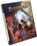 Pathfinder Lost Omens: World Guide