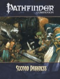 Pathfinder Companion: Second Darkness (OGL)