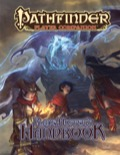 Pathfinder Player Companion: Plane-Hopper's Handbook