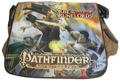 Pathfinder Adventure Path: Rise of the Runelords Messenger Bag