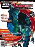Star Wars Gamer Issue #2
