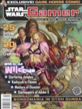 Star Wars Gamer Issue #4