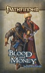 Pathfinder Tales: Blood and Money ePub