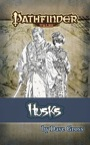 Pathfinder Tales: Husks ePub