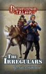 Pathfinder Tales: The Irregulars ePub