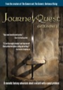 JourneyQuest: Season 1 DVD