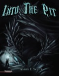 Into the Pit (PFRPG) PDF