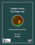 Tangible Taverns: The Hidden Oak (5E) PDF