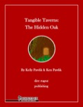 Tangible Taverns: The Hidden Oak (PFRPG) PDF