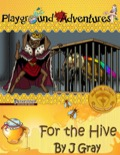 Fun & Facts: For the Hive! (PFRPG) PDF