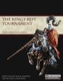 The King's Rest Tournament (PFRPG) PDF