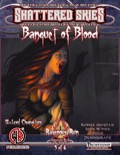 Banquet of Blood (PFRPG) PDF