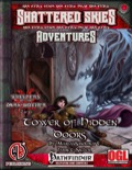 Tower of Hidden Doors (PFRPG) PDF