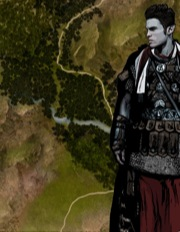 Rise of the Drow Prologue: VTT Maps (Download)