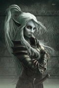 Rise of the Drow: Underworld Encounter Maps Download