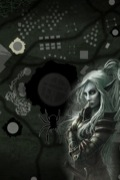Rise of the Drow: VTT Maps Download