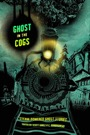 Ghost in the Cogs: Steam-Powered Ghost Stories Download