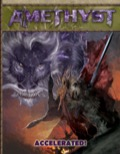 Amethyst: Accelerated (Fate) PDF