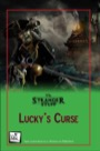 vs. Stranger Stuff Adventure: Lucky's Curse PDF