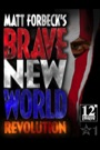 Brave New World #1: Revolution PDF