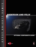 Anderson & Felix Optional Components Guide PDF