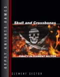 Skull and Crossbones: Piracy in Clement Sector (OGL) PDF